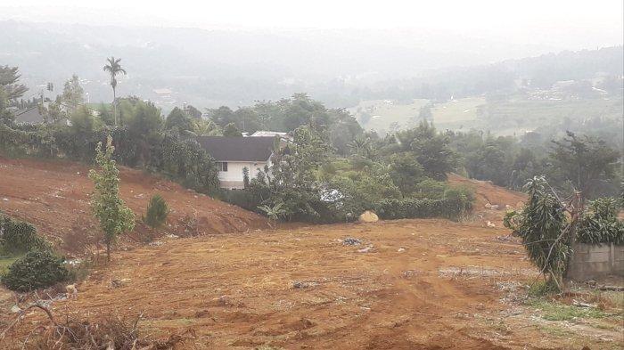Kantor Desa Bojongkoneng Bogor Dirusak Orang, Sentul City Tegaskan Tidak Akan Bongkar Rumah Warga