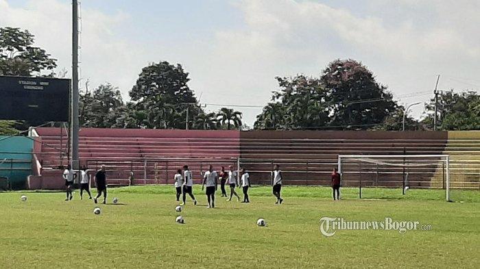 PSS Patut Waspadai Kekuatan PS Tira Persikabo Pasca Kalah dari Arema FC, Igor Optimis Curi Poin
