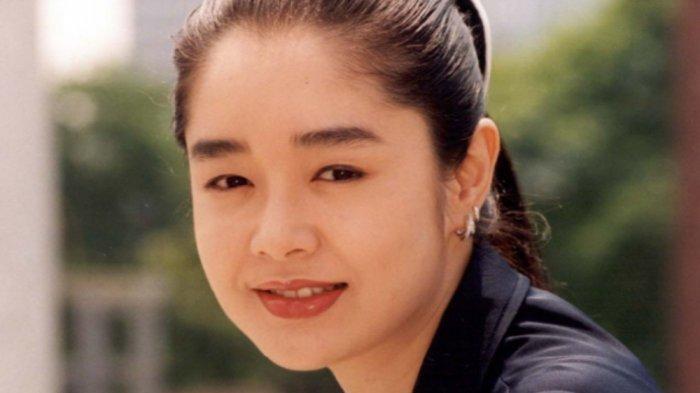 Lee Jieun, Aktris Drakor 'Light of The Youth' Ditemukan Tewas di Rumah, Anak Sedang Wajib Militer