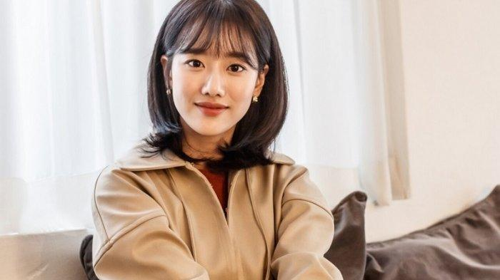 Gara-gara Kasus Bullying, Lee Naeun 'April' Didepak dari Drama Korea Taxi Driver