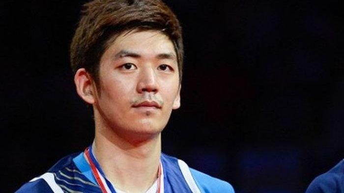 Jauh dari Gosip Miring, Lee Yong-dae Terancam Bercerai dari Istrinya