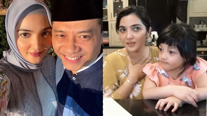 Lihat Sikap Aneh Anang Jelang Ultah Nikah, Ashanty Takut Suami Jadi Begini: Dia Ga Pernah Kayak Gitu