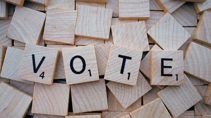 Ramai Voting DI Twitter, Pakar Statistik IPB Sebut Hasilnya Tidak Layak Dipercaya