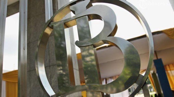 Lowongan Kerja Bank Indonesian BI, Dibuka 15 Posisi Lulusan S1 - S2, Ini Syarat dan Link Daftar