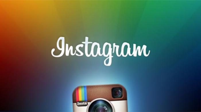 Cara Dapat Penghasilan Tambahan dari Instagram dan Facebook, Konten Kreator Cukup Lakukan Ini