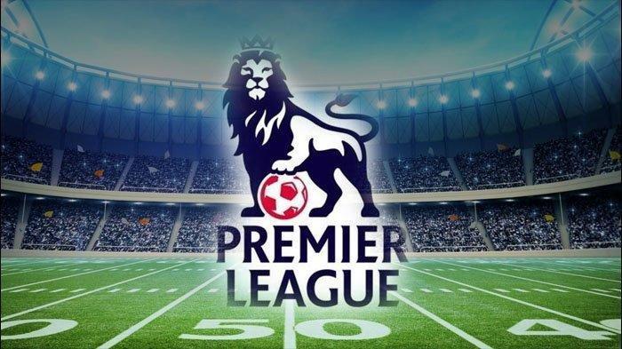 Klasemen Liga Inggris, Berkah Bulan April Arsenal Salip Tottenham Hotspur dan MU