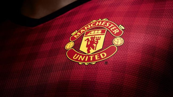 Malam Ini Live di SCTV: 16 Besar Liga Europa Ada Manchester United dan Inter Milan