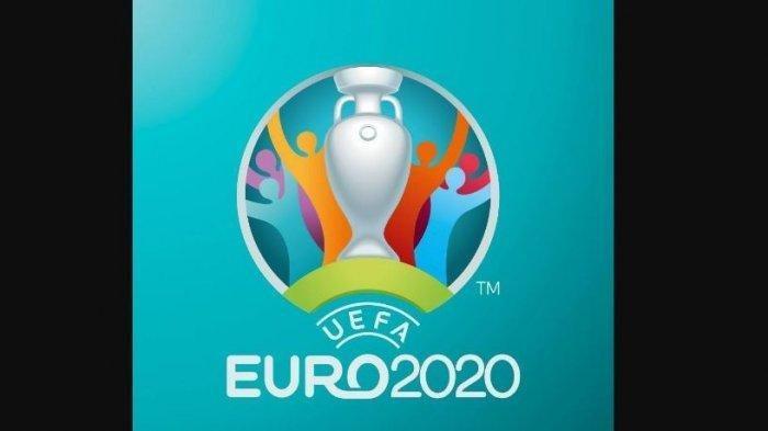 Jadwal Tayang Portugal vs Prancis di Euro 2020, Deschamps Waspadai Pergerakan Ronaldo