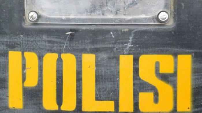 Pesta Narkoba, Mabes Polri Tangkap Oknum Polisi, 3 Orang Berpangkat Brigadir, 2 Orang Perwira