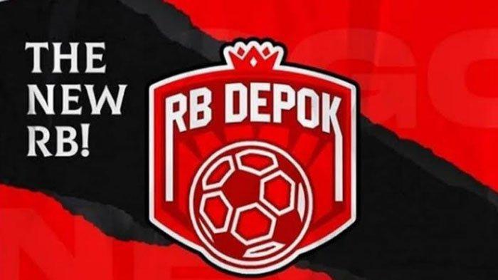 RB Depok FC Akan Gunakan Stadion Mahakam untuk Berkiprah di Liga 3