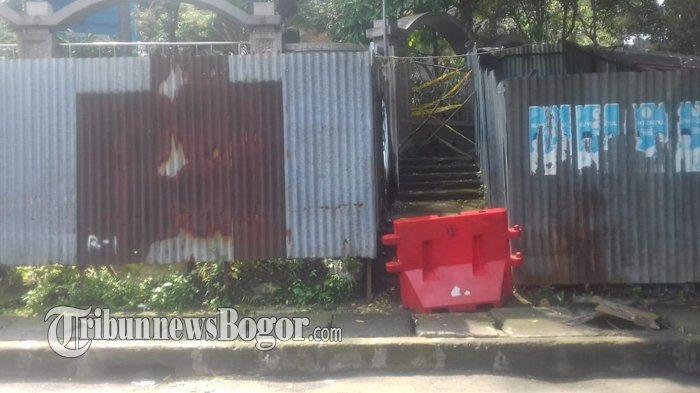 Fakta Lokasi Penusukan Siswi SMK Di Bogor, Polisi Duga Pelaku Orang Yang Tahu Aktivitas Korban