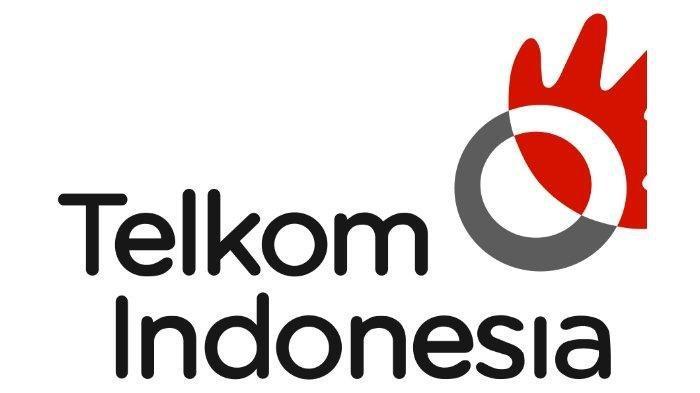 Info Loker 2021 - Telkom Group Buka Lowongan untuk Fresh Graduate, Cek di Sini!