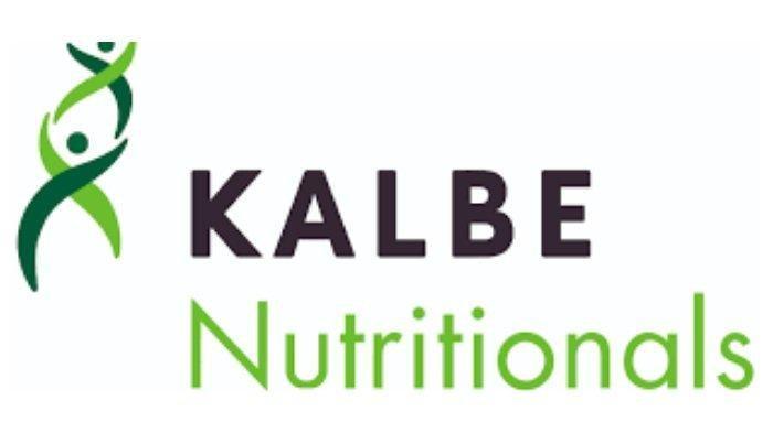 Lowongan Kerja untuk Lulusan SMA dan S1, Kalbe Nutritionals dan RSUI Buka 5 Posisi, Buruan Daftar !