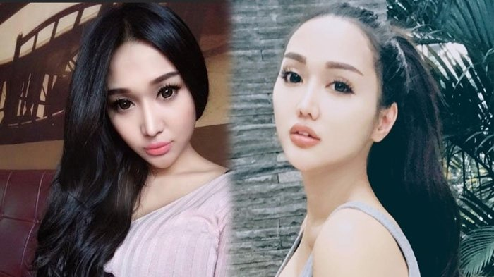 Netizen Geram Ingin Laporkan Lucinta Luna ke Komnas Perempuan Karena Simpan Benda Ini
