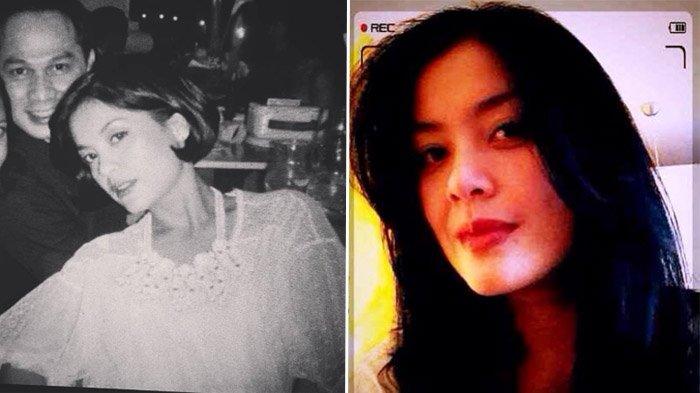 Pindah Agama Sebelum Menikah dengan Cucu Soeharto, Begini Kabar Artis Ini Usai Gugat Cerai Suami