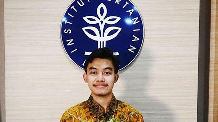 Punya Segudang Prestasi, Mahasiswa IPB University Raih Juara 2 Mahasiswa Berprestasi Nasional