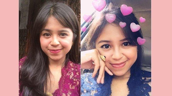 Cemburu Sering Bertemu Teman Dikira Selingkuh, Mahasiwi Cantik Ini Dibunuh Pacarnya di Kamar Kos