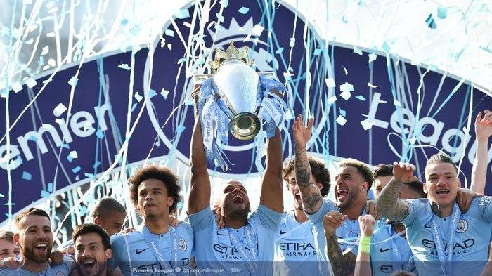 5 Klub Eropa Ini Dibeli Taipan Arab Selain Newcastle, Ada yang Nelangsa, PSG dan Man City Tersukses