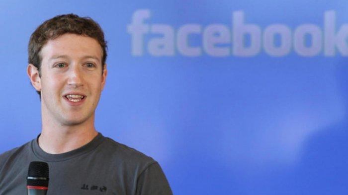 5 Miliarder Ini Tampil Sederhana dan Jarang Ganti Outfit, Mulai dari Bos FB hingga Pendiri Apple