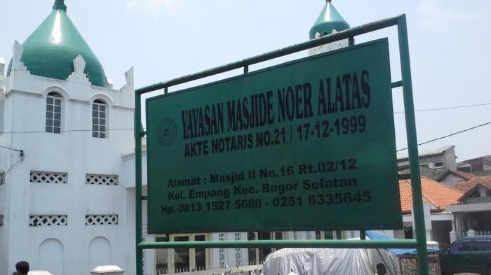 masjid-keramat-empang-2_20151015_174358.jpg