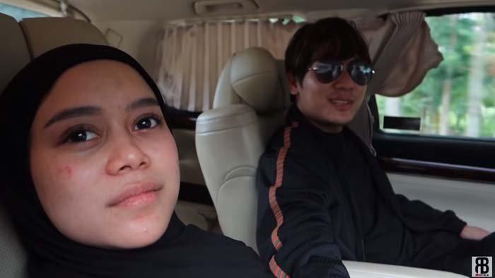 Istrinya Mual-mual, Rizky Billar Ejek Sebut Pura-pura, Lesty Kejora: Masa Enggak Peka Sih