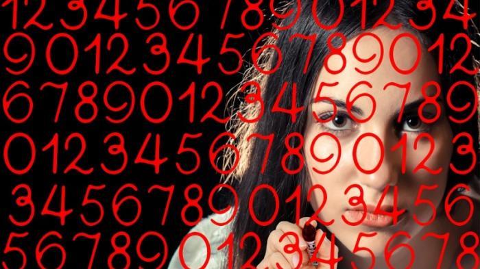 Jawab 196 Pertanyaan Matematika, Bocah 10 Tahun Hanya Butuh Waktu 1 Menit