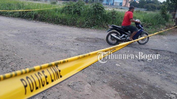 Polda Metro Jaya Akan Serahkan Terduga Pelaku Pembunuhan Mayat Dalam Drum ke Polres Bogor