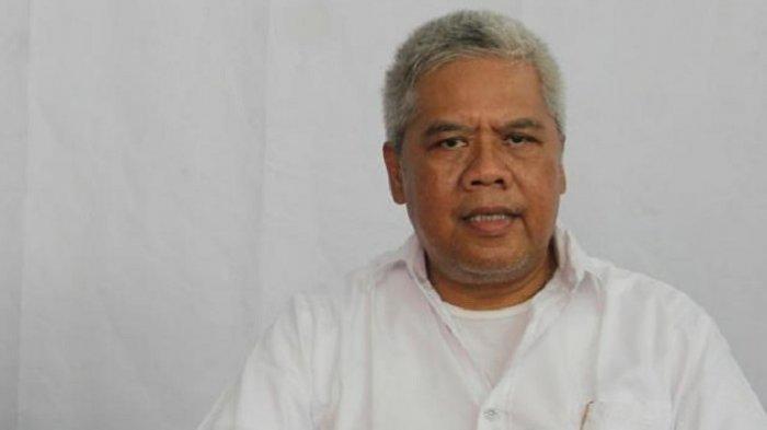 Diduga Terlibat Skandal Pengaturan Skor, 'Mbah Putih' Dinonaktifkan dari PSSI