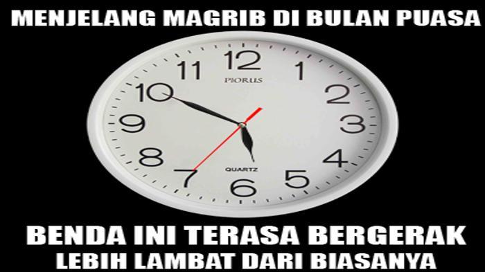 Jadwal Buka Puasa Kota Bogor - Waktu Adzan Maghrib Lengkap Doa Buka Puasa & Niat Solat Tarawih