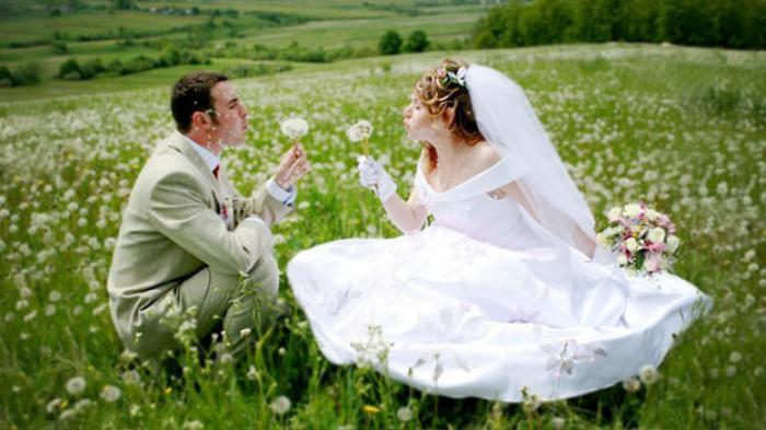 Arti Mimpi Menikah dengan Pacar, Pertanda Jodoh atau Kabar Buruk? Ini Kata Primbon Jawa