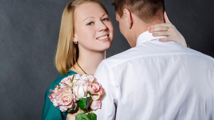 Sederet Arti Mimpi Menikah Menurut Primbon Jawa, Mulai dengan Mantan, Pacar, hingga Sahabat