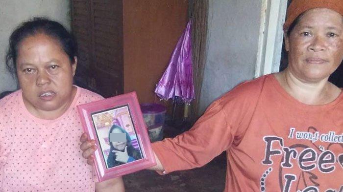 Usai Imunisasi DPT, Siswa SD di Cigombong Bogor Meninggal Dunia