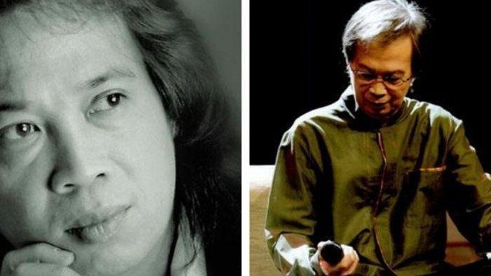 Iringi Chrisye Selama 10 Tahun, Erwin Gutawa Menangis Penuh Penyesalan: Belum Sempat Buatkan Lagu