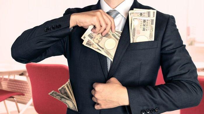 Segera Hentikan ! Ini 6 Kebiasaan yang Bikin Kamu Sulit Jadi Miliarder dan Kaya Raya