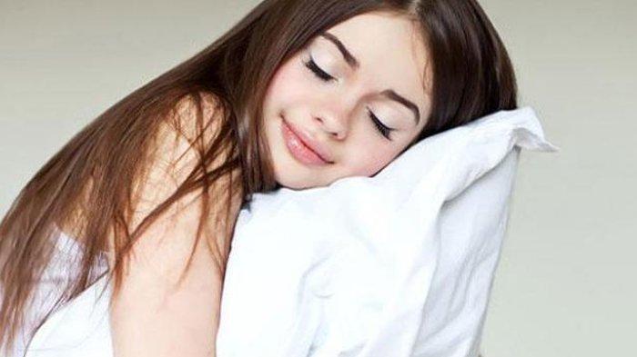11 Arti Mimpi yang Sering Dialami saat Tidur, Ini Tafsirnya