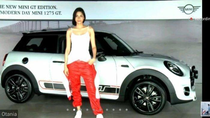 Hanya Ada 30 Unit, Segini Harga MINI GT Edition yang Resmi Mengaspal di Indonesia