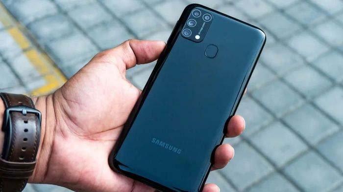 Daftar Harga HP Samsung Terbaru Bulan Juni 2020, dari Galaxy M31 hingga Galaxy S20 Ultra