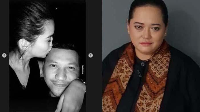 Hubungan Asmaranya Diterawang, Gading Marten dan Karen Nijsen Diingatkan Mbak You : Bisa 3 Kali