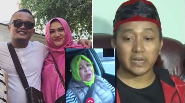 Kesaksian Butet Saat Lina Dimandikan Rekan Teddy, Icha Sebut Mantan Suaminya Punya 3 Guru di Bandung