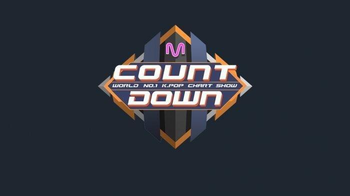Stasiun TV Korea Diserbu Netizen Seluruh Dunia, Gara-gara Diduga Remix Suara Azan
