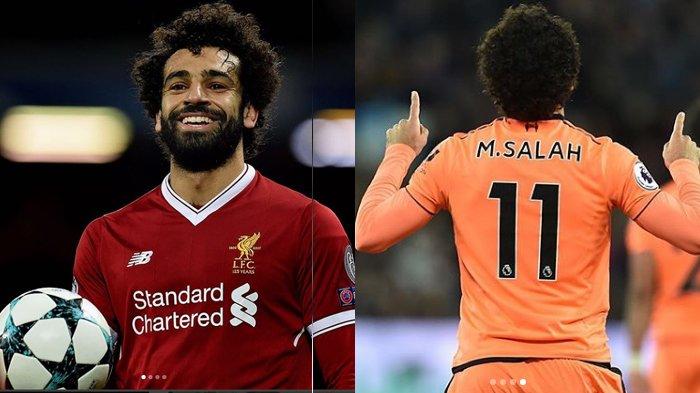 Jika Dia Mencetak Beberapa Gol Lagi, Aku Akan Jadi Muslim