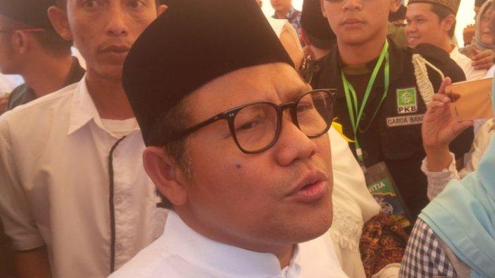 Muncul Wacana Kongres Luar Biasa PKB, Ketua DPC Kota Bogor : Saya Belum Bisa Komentar Apapun