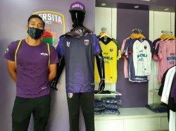 Final Liga Champions, Bek Persita Tangerang Jagokan Manchester City