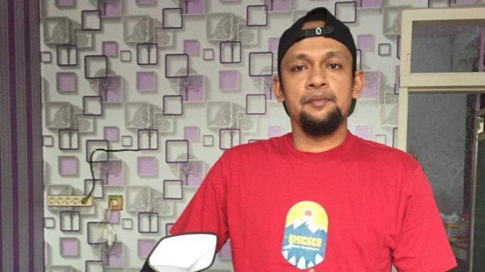 Pelatih Kiper Persita Tangerang Tak Sabar Lihat Persib Tanding di Liga 1, Ini Tujuannya