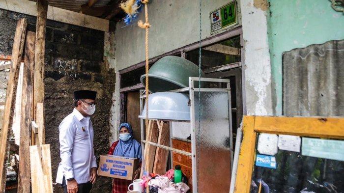 Musrenbang Kota Bogor 2022, Pemkot Ingin Tingkatkan IPM