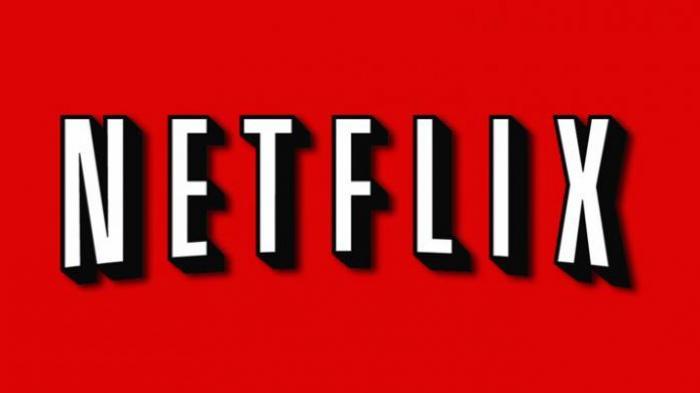 Ini Rekomendasi Tayangan Netflix, Cocok untuk Temani Tahun Baru 2020