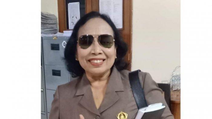 Kesaksian Rekan Kerja Lihat Anggota DPRD Tewas di Hotel, Kaget Lihat Baju Berserakan di Kamar