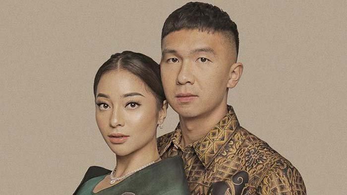 Tak Banyak Diketahui, Nikita Willy Rutin Mengaji saat Malam Jumat, Istri Indra Priawan Dipuji Habib