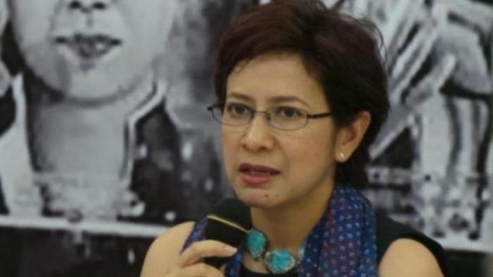 Pilkada Wali Kota Bandung, Nurul Arifin Unggul di TPS Nuruli