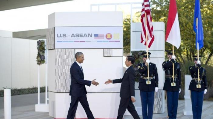 Kerjasama di Bidang Politik antara Indonesia dengan ASEAN, Kunci Jawaban Tema 4 Kelas 6 Halaman 54